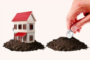 Home appraisal and valuation